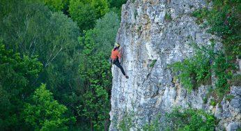 Mort d'un alpiniste en Ariège