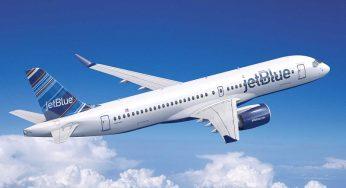 Première commande de 60 exemplaires du nouvel Airbus A220