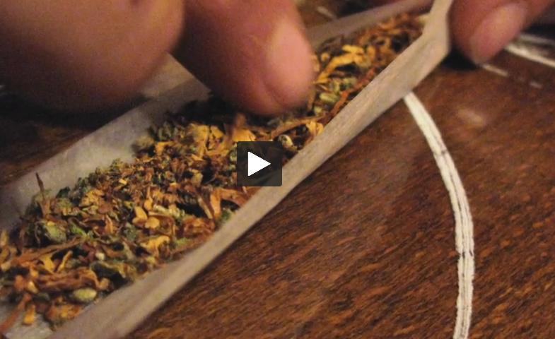 Drogues. comment consomment les adolescents