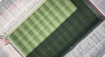 Europa League. Ben Arfa brille à nouveau avec Rennes