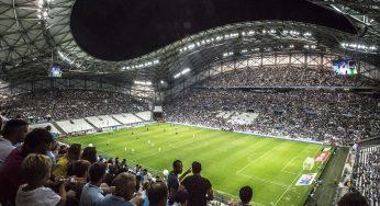 Ligue1. PSG Reims, Dijon Lyon, OM Strasbourg, les chocs de la soirée