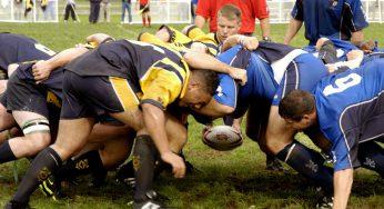 Rugby Fédérale. Albi et Tarbes gagnent Blagnac et Saint Sulpice sur Léze assurent