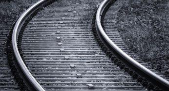 Drame sur le chantier SNCF Toulouse Tarbes : 2 morts et 2 blessés à Capvern