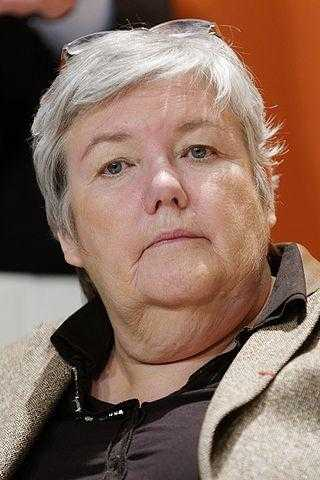 La ministre auprès du ministre d'État, ministre de l'Intérieur à Toulouse vendredi et samedi
