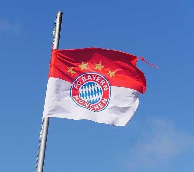 Ligue des Champions. les chocs du jour avec Manchester, le Bayern Munich ou le Real Madrid