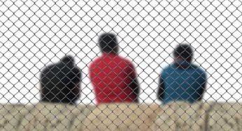 Migrants : Castaner veut «renforcer la présence de l'État» dans les Pyrénées