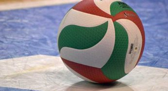 Volley. les spacers Toulouse dominent Narbonne