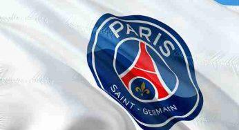 PSG Belgrade 6-1, Neymar marque trois buts