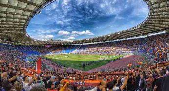 Ligue des champions. Lyon tremble, le Réal chute et Munich cale