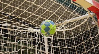 Handball. Battu à Nîmes, le Fenix Toulouse dernier du classement