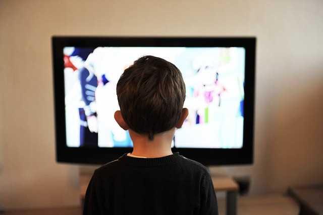 Nicolas Hulot, Spiderman, Munch ou Ad vitam à la télévision ce jeudi soir