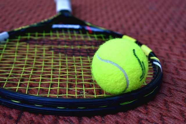 Djokovic gagne son 7e open d'Australie