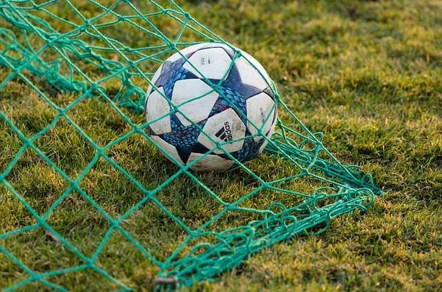 Le Toulouse Football Club se rapproche de la zone rouge de la ligue1.