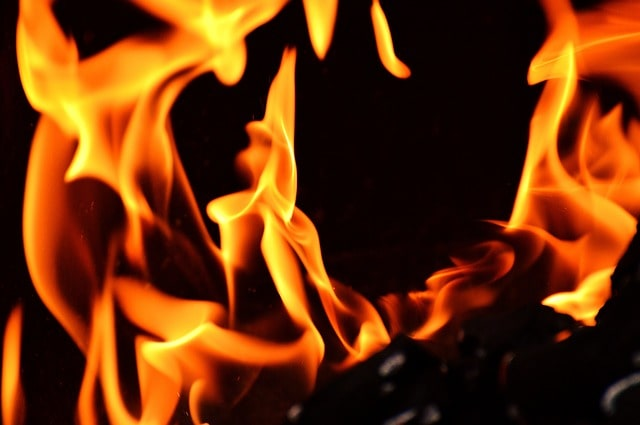 La journée nationale des sapeurs pompiers aura lieu samedi à Tournefeuille-min