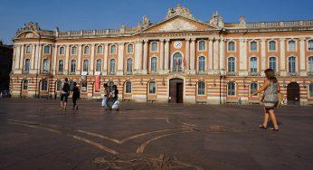 Toulouse, Revel, Castanet, dans quelles mairies voter pour le Référendum