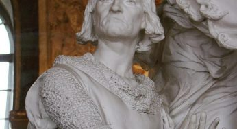 Le 12 septembre, bataille de Muret, quand l'Occitanie basculait