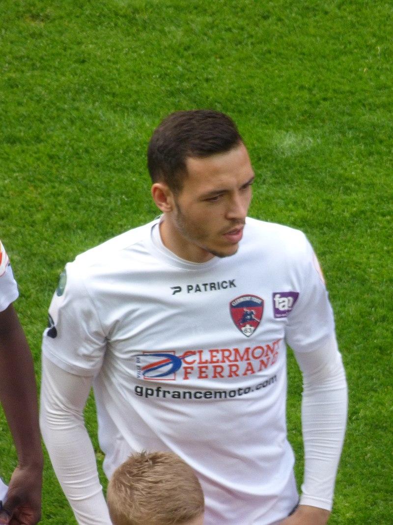 Toulouse Angers, déjà des points à prendre pour le TFC