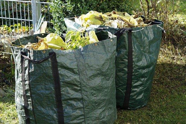 Toulouse, reprise de la collecte des encombrants et des déchets verts