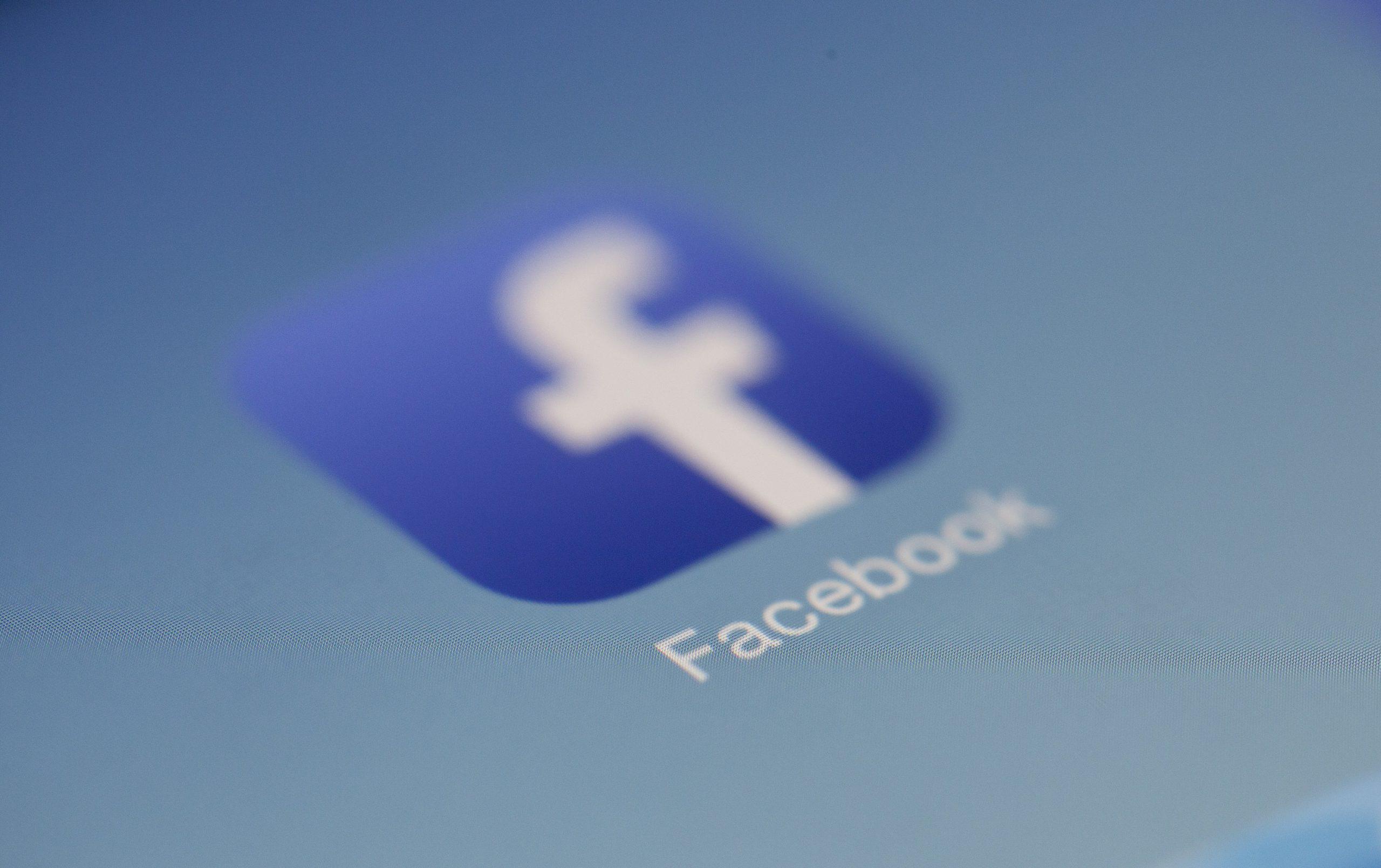 7 étapes pour optimiser sa page Facebook pro