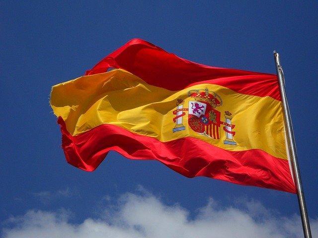 Coronavirus - Vers une fermeture de la Frontière avec l'Espagne