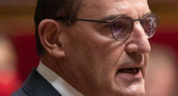 Vaccination, nouvelle vague, reprise de l'économie, ce qu'a annoncé Jean Castex