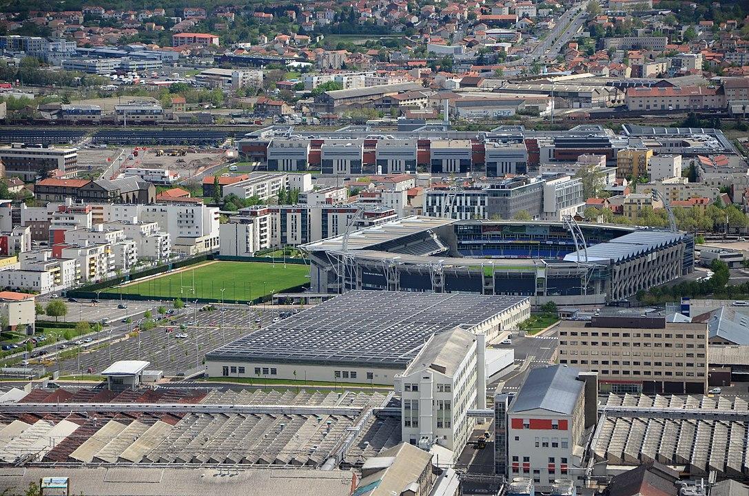 Rugby. le Stade Toulousain perd à Clermont mais impressionne
