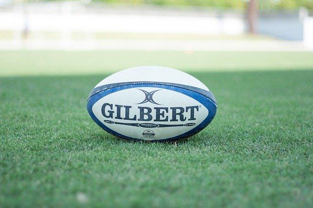 Rugby, la France débute en Italie en favori du tour des VI nations