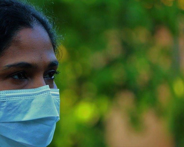 Covid-19 : les infections augmentent, les décès se stabilisent (OMS)