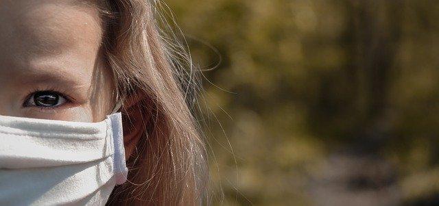 La campagne de tests salivaires débutera vendredi dans l'Académie de Toulouse