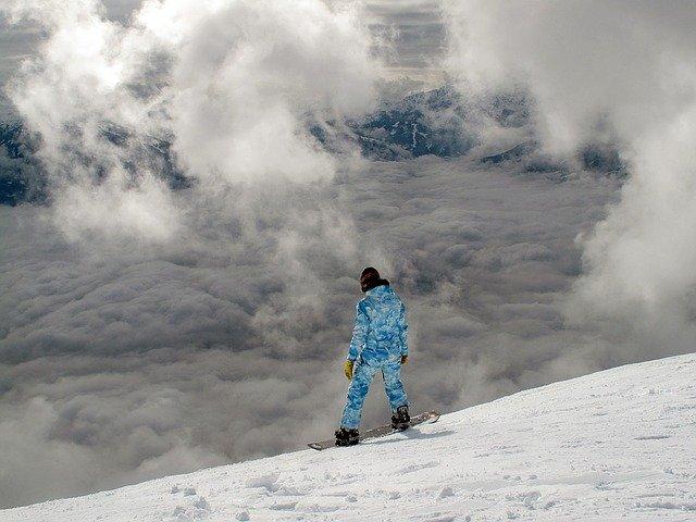 La championne de Snowboard Julie Pomagalski morte dans une avalanche