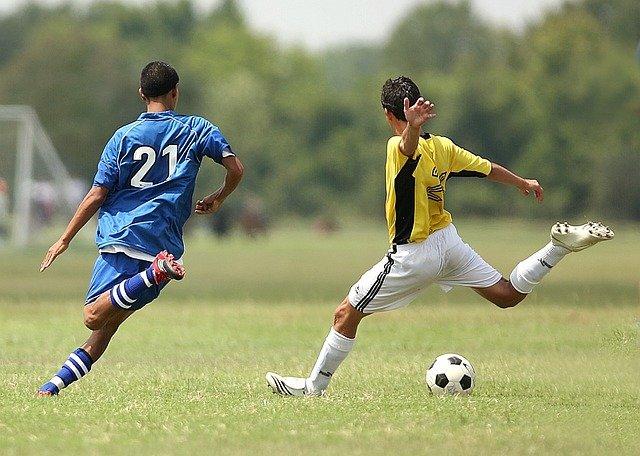 Covid19 - Fin de saison pour le football amateur