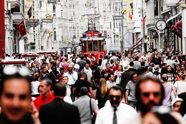 La Turquie quitte la Convention d'Istanbul contre les violences faites aux femmes