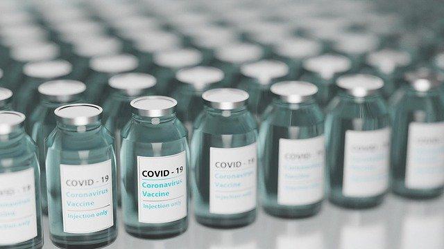 Vaccinordromes : l'armée en renfort pour la vaccination contre le Covid19
