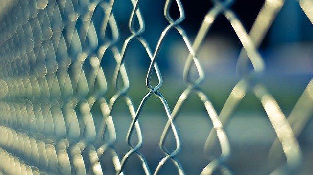 Mort de l'escroc Bernard Madoff, condamné à 150 ans de prison