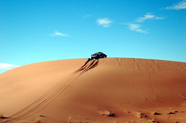"""Le Mali face à """"une insécurité importante"""""""