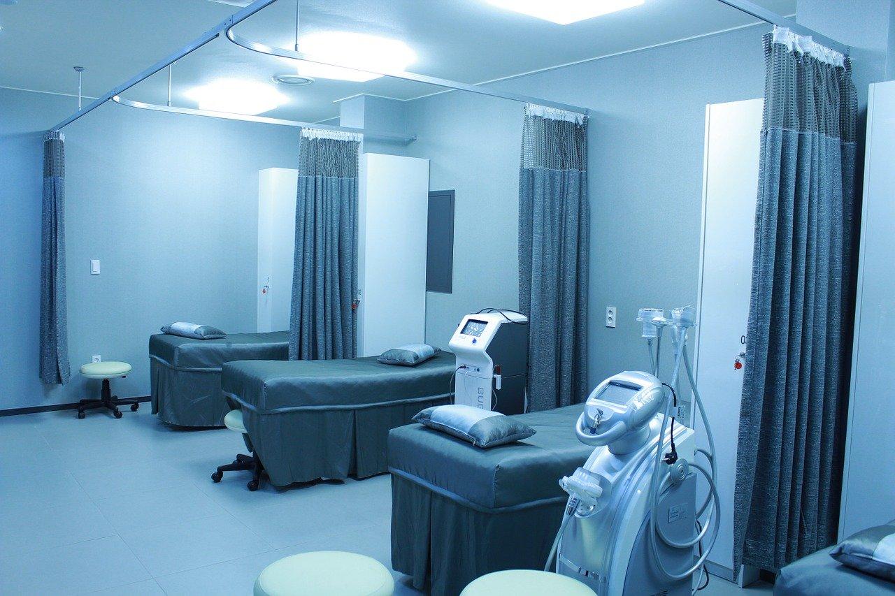 « des jours très difficiles » pour les hôpitaux prochainement