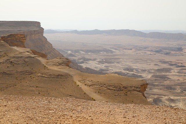 Bousculade mortelle dans le nord d'Israël