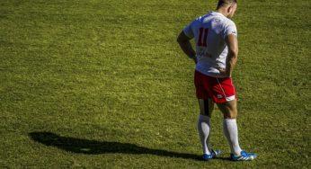 Castres Stade Toulousain un derby au delà des 10 kilomètres