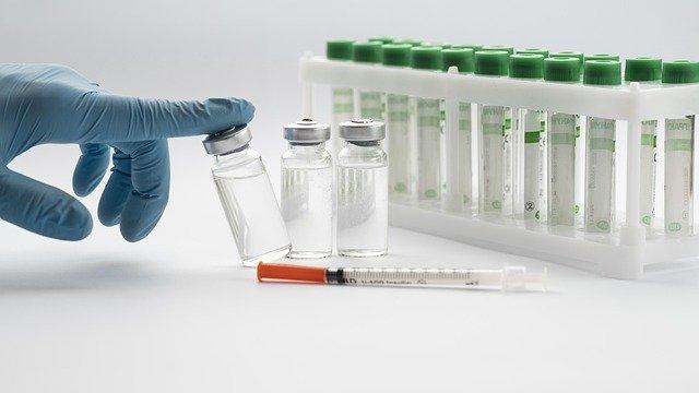 Covid-19 : le gouvernement défend le vaccin Janssen de Johnson et Johnson