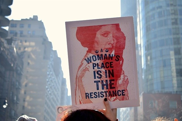 Le manifeste des 343, l'histoire de la lutte féministe pour l'IVG