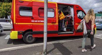 Toulouse – Un mort et 4 blessés graves dans 2 accidents ce week end