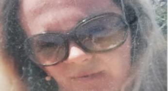Villeneuve Tolosane, disparition inquiétante d'une jeune femme