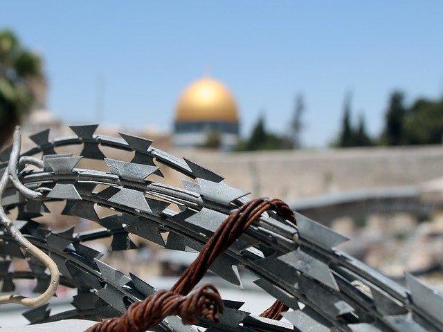 Israël-Palestine : « Le degré de violence et son impact sur les enfants sont dévastateurs »