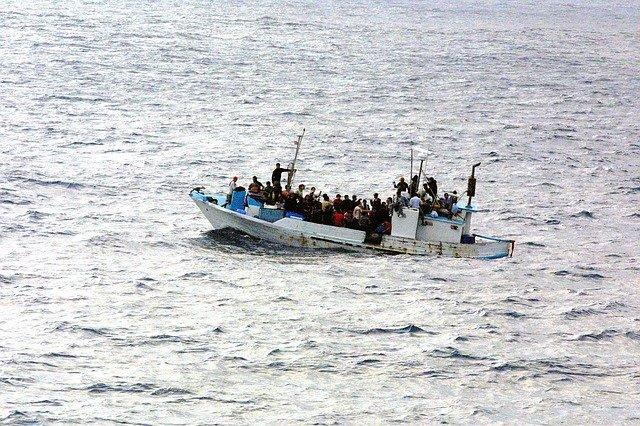 Méditerranée : au moins 50 migrants morts noyés dans un naufrage au large des côtes tunisiennes