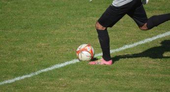 Foot – Toulouse concède le nul à Pau et jouera (probablement) les barrages