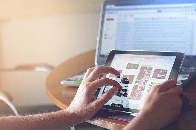 Idées pour gagner de l'argent ou économiser sur internet