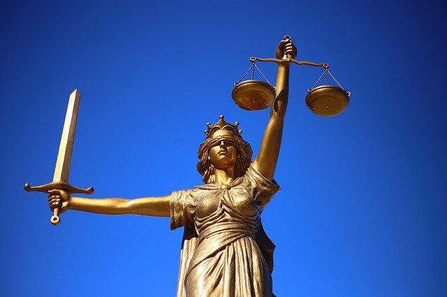 Nordahl Lelandais condamné à 20 ans de réclusion criminelle