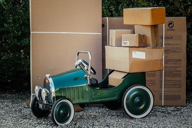 Comment réduire les nuissances liées aux livraisons à Toulouse ?