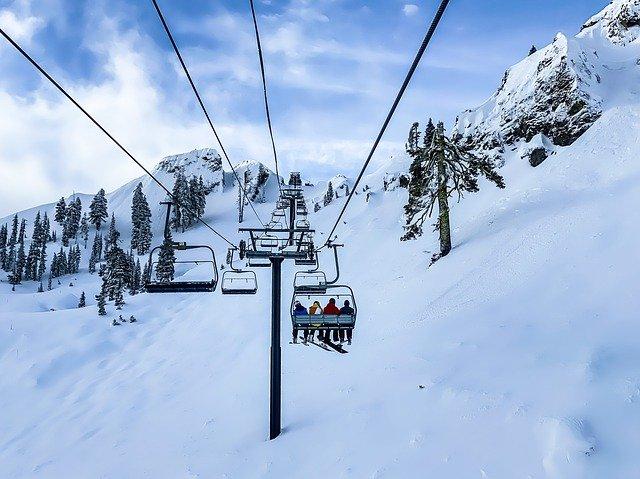 L'Etat débloque 54 millions d'euros pour les stations de ski des Pyrénées