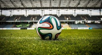 Le Toulouse Football Club ne sera pas champion de ligue2
